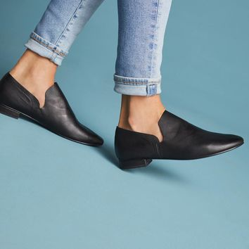 Kelsi Dagger Brooklyn Clara Loafers