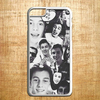 Shawn Mendes collage   for iphone 4/4s/5/5s/5c/6/6+, Samsung S3/S4/S5/S6, iPad 2/3/4/Air/Mini, iPod 4/5, Samsung Note 3/4, HTC One, Nexus Case *AP*