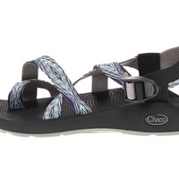 Chaco Z/2® Yampa Pixel Weave - Zappos.com Free Shipping BOTH Ways