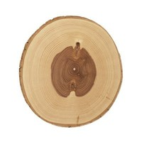 Small Ash Wood Cutting Board in For Home Shop by Category Table & Serving Boards & Serving at Terrain