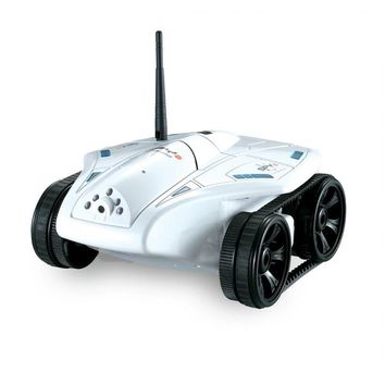 RC Car 777-325 Wifi FPV 1MP HD Camera App Remote Control Toy Phone Controlled RC Robot Toys High Power Best Boys Gifts