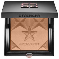 Healthy Glow Bronzer - Givenchy | Sephora