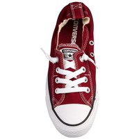 Converse All Star Shoreline Slip - Women's at Foot Locker