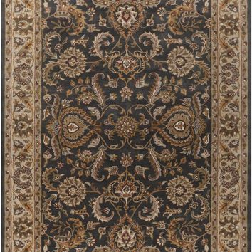 Artistic Weavers Middleton Georgia AWHY2063 Area Rug