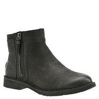 UGG Womens Rea Ankle Boot