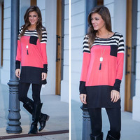 Women's clothing on sale = 4521669444