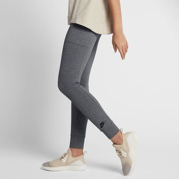 Nike Sportswear Essential Women's Leggings. Nike.com