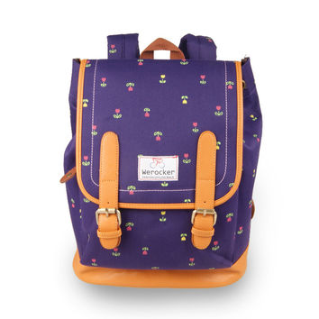 College Hot Deal Stylish On Sale Casual Back To School Comfort Korean Backpack [6542345155]
