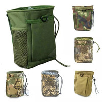 Outdoors Camping Bags Pocket [6632601991]