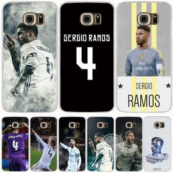 Phone Case cover for Samsung Galaxy Note 3,4,5 E5,E7 ON5 ON7 grand prime G5108Q G530