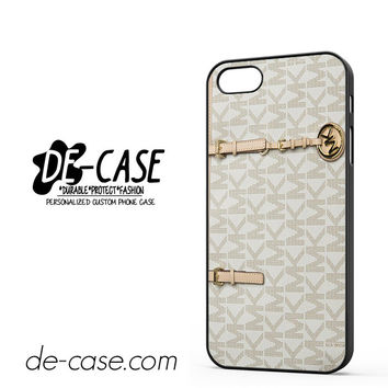MK Ball For Iphone 5 Iphone 5S Case Phone Case Gift Present