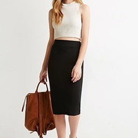 Clothing | WOMEN | Forever 21