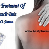 Pain O Soma – easy way to heal tough muscle pain conditions
