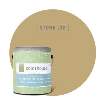 Paint by Colorhouse STONE .02
