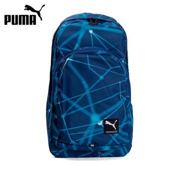 Original New Arrival Academy Unisex Backpacks Sports Bags
