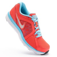 Dual Fusion ST3 Running Shoes