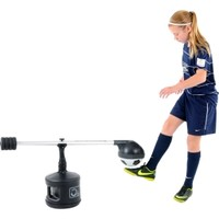 0g Zero Gravity In Home Soccer Trainer