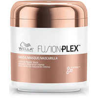 Fusionplex Mask | Ulta Beauty