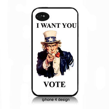 Vote iphone 4 cell phone accessory case, Iphone cover