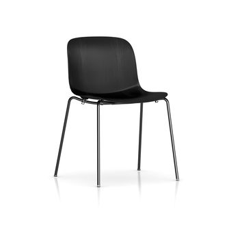 Troy Wood Chair