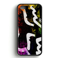 Fox Racing iPhone 5 | 5S Case