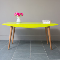 Steuart Padwick | Products | Belly Desk
