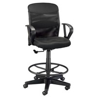 Save On Discount Alvin Salambro Jr. Drafting Chair & More at Utrecht