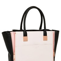 Ted Baker London Shopper