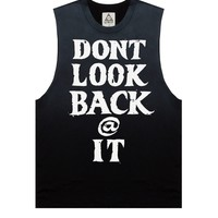 UNIF | DON'T LOOK BACK