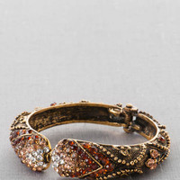 ST. CHARLES JEWELED BRACELET