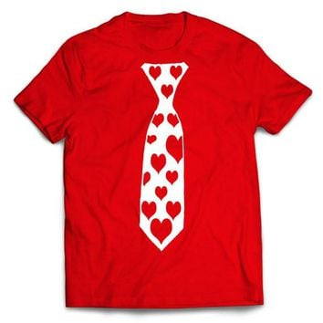 Toddler Boy Valentine Shirt, Baby Boy Valentine Shirt, Toddler B