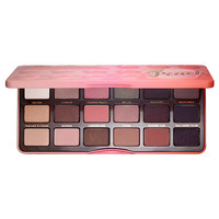 Sweet Peach Eye Shadow Collection Palette - Too Faced | Sephora