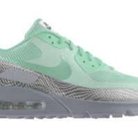 Air Max 90 HYP Premium iD Men's Shoe