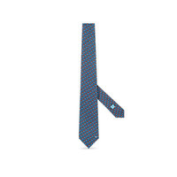 Products by Louis Vuitton: All-Over V Tie