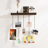 Leighton Display Shelf | Urban Outfitters