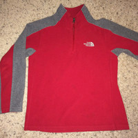 Sale!! The NORTH FACE Jacket TNF clothing
