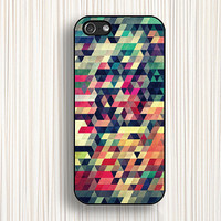 cases for  iphone 4,  3D effect iphone 5s case, rubber iphone 5c case, artist iphone 4 case,iphone cases 5,d145