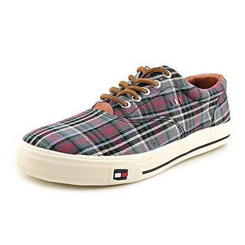 Tommy Hilfiger Shoes, Lorient Flat Sneakers
