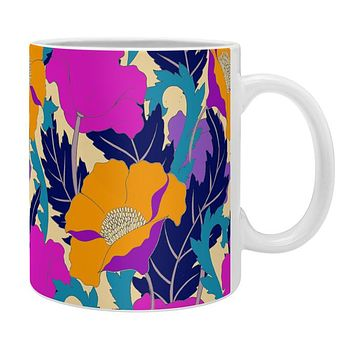 Aimee St Hill June Coffee Mug