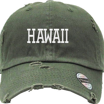 f43aef3ad85 Best Hawaii Hat Products on Wanelo