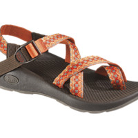 Mobile Site | Z/2® Yampa Sandal - Women's - Sandals - J104338 | Chaco