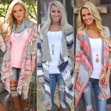 Shop Women's Capes And Wraps on Wanelo