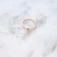 PROMISE YOU THE MOON RING