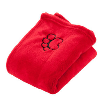 Grreat Choice™ Micro Terry Blanket Dog Blanket