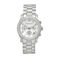 Michael Kors Women's Watch MK5304