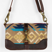 Pendleton Essential Crossbody Bag