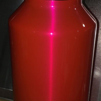 Rtic 64 oz Bottle - Custom Powder Coated - Your Choice of Color
