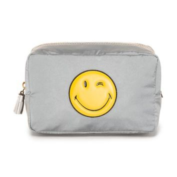 Wink Make Up Pouch
