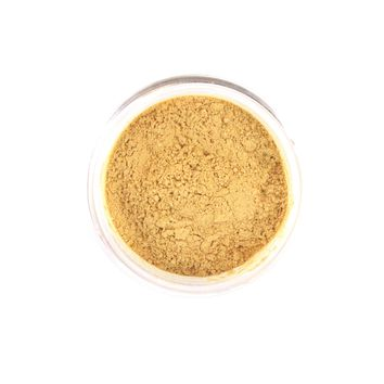 MAIZE /  Natural Mineral Foundation