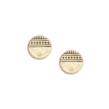 ETCHPOINT STUDS